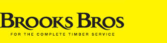 brooks-bros