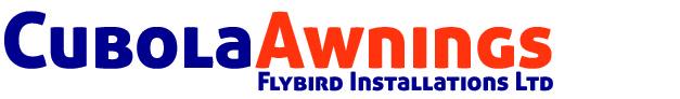 Flybird Installations