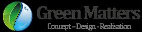 green-matters-logo-280px
