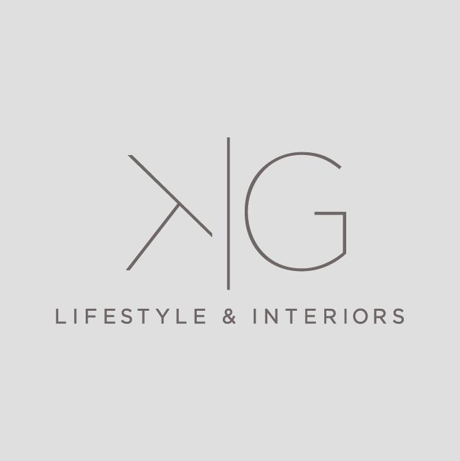 KG Lifestyle & Interiors