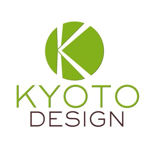 kyoto-design-logo