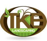 tke-landscaping