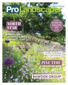 Pro Landscaper July 2017