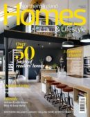 Northern Ireland Homes and Lifestyle July 2017
