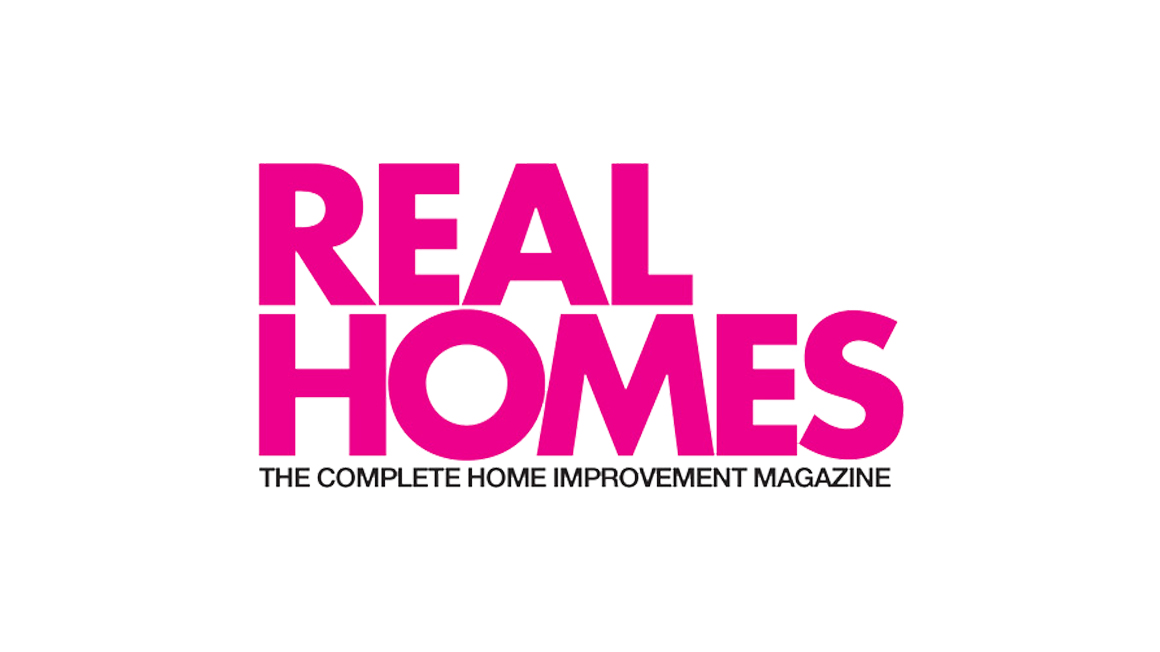 Real Homes March 2021