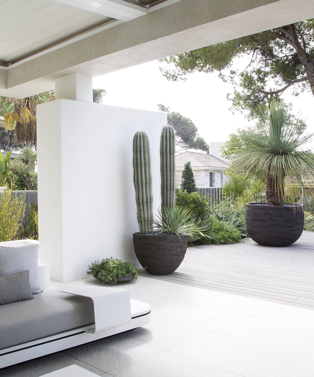 Belgian Garden Design