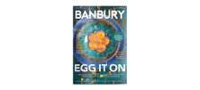 Banbury Living April 2020