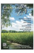 Countryside La Vie Magazine