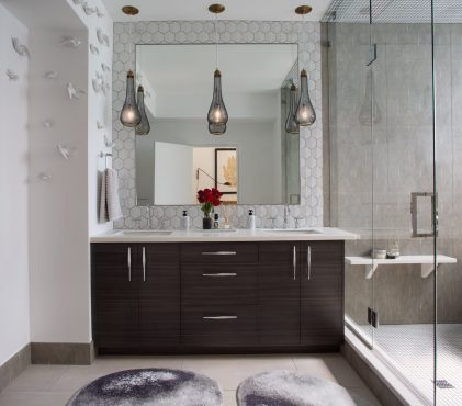 atelier interior design bathroom