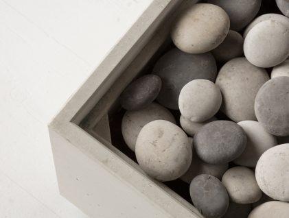 solus fire stones